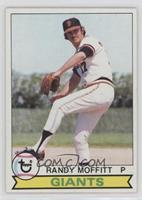 Randy Moffitt [PoortoFair]