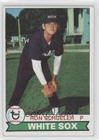 Ron Schueler [GoodtoVG‑EX]