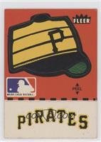 St. Louis Cardinals vs. New York Yankees (Pittsburgh Pirates Back) [Goodt…