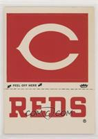 New York Yankees vs Pittsburgh Pirates (Cincinnati Reds Back)