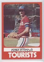 Kerry Kenan