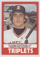 Glenn Gulliver