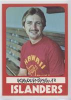 Bob Duensing