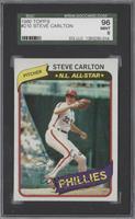 Steve Carlton [SGC96]