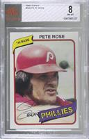 Pete Rose [BVG8NM‑MT]
