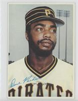 Dave Parker [Good to VG‑EX]