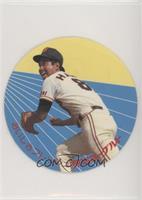 Tatsunori Hara Baseball Cards Comc Card Marketplace