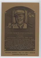 Jocko Conlan