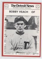 Bobby Veach