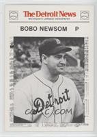Bobo Newsom