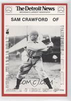 Sam Crawford