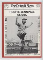 Hughie Jennings