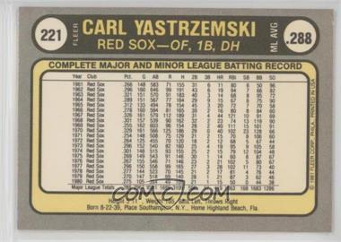 Carl-Yastrzemski.jpg?id=ddbf8598-01fc-48bb-9afe-4fdaee16d3b2&size=original&side=back&.jpg