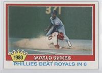 1980 World Series
