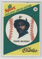 Eddie Murray