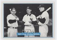 1957-Yogi-Whitey-Mickey