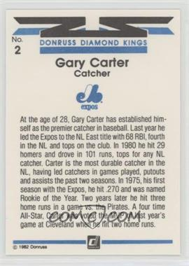 Gary-Carter.jpg?id=078846fa-5918-4de2-97cf-dc9f9564d2b2&size=original&side=back&.jpg