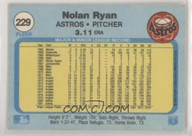 Nolan-Ryan.jpg?id=f1d94bd8-9858-433c-a2db-ae746417da30&size=original&side=back&.jpg