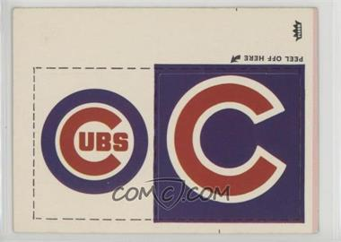 Chicago-Cubs-Hat-Emblem.jpg?id=b88f36e8-c827-45fd-a9cc-467377a175e1&size=original&side=front&.jpg