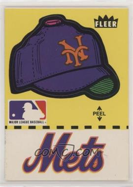 New-York-Mets-Hat-(Puzzle-on-Back).jpg?id=dd74429e-3119-47de-9815-452ee1060b6b&size=original&side=front&.jpg