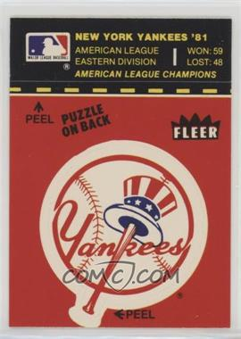 New-York-Yankees-LogoStat-Line-(Puzzle-on-Back).jpg?id=16357985-8399-4e1f-9ed5-7eec14b985e4&size=original&side=front&.jpg