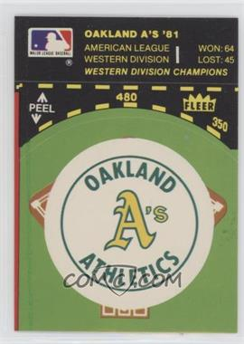 Oakland-Athletics-LogoStat-Tab-(on-baseball-diamond).jpg?id=c0c80b91-569e-4665-beb3-48913e9a567f&size=original&side=front&.jpg