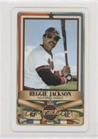 Reggie Jackson [EXtoNM]