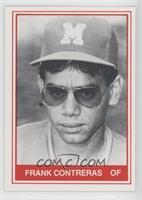 Frank Contreras