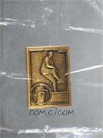Steve Carlton 1983 Topps (Issued 1983)