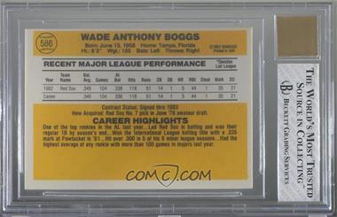 Wade-Boggs.jpg?id=b86c02f5-1646-496f-a968-4f31003ec1cd&size=original&side=back&.jpg