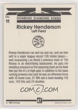 Rickey-Henderson.jpg?id=02d83f04-f144-4239-be92-1f99a61958c1&size=original&side=back&.jpg