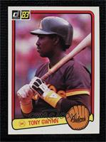 Tony Gwynn [NearMint‑Mint]
