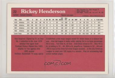 Rickey-Henderson.jpg?id=01f605a6-c4dd-4a2e-9db2-7524543a97a7&size=original&side=back&.jpg