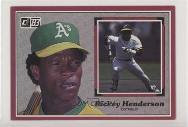 Rickey-Henderson.jpg?id=01f605a6-c4dd-4a2e-9db2-7524543a97a7&size=original&side=front&.jpg