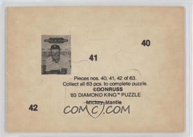 Mickey-Mantle.jpg?id=a54ccbbd-4e84-44c2-94db-a95dc630e14b&size=original&side=back&.jpg