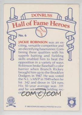 Jackie-Robinson.jpg?id=65b4ae00-369b-46f4-bdce-fa51f87d80f4&size=original&side=back&.jpg