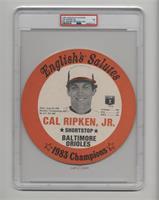 Cal Ripken Jr. [PSA1PR]