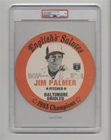 Jim Palmer [PSA1PR]