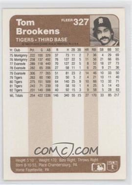 Tom-Brookens-(No-Brown-Box-Bottom-Back).jpg?id=77043166-ca08-4032-855b-840caa1ab164&size=original&side=back&.jpg