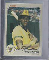 Tony Gwynn [NearMint‑Mint+]