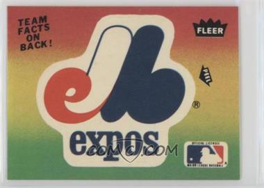 Montreal-Expos-(Logo).jpg?id=54864250-9ee2-421a-ade5-3b7be5827ab9&size=original&side=front&.jpg