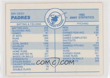 San-Diego-Padres-Team-(Hat).jpg?id=ecf40ccd-79d2-4502-ba1c-bbaf545c3f3d&size=original&side=back&.jpg