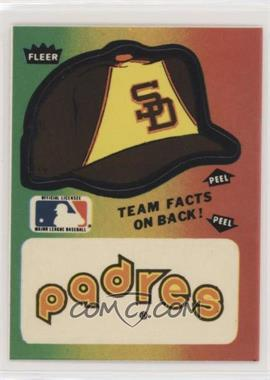 San-Diego-Padres-Team-(Hat).jpg?id=ecf40ccd-79d2-4502-ba1c-bbaf545c3f3d&size=original&side=front&.jpg