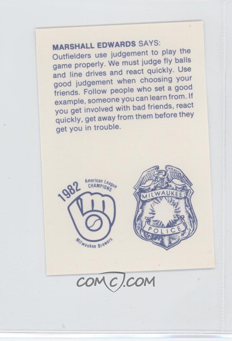 milwaukee brewers milwaukee police base marshall report error