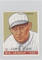 Eddie Moore