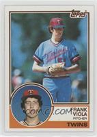 Frank Viola [Noted]