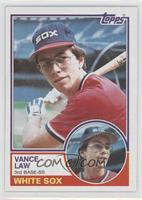 Vance Law