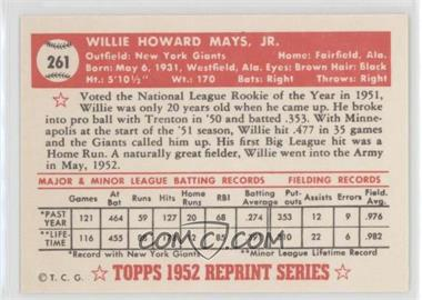 Willie-Mays.jpg?id=bee4b598-4035-473f-95f2-310d3c16e63c&size=original&side=back&.jpg