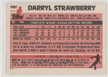 Darryl-Strawberry.jpg?id=67c773d8-92b4-4379-9a4b-34316413035f&size=original&side=back&.jpg