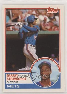 Darryl-Strawberry.jpg?id=67c773d8-92b4-4379-9a4b-34316413035f&size=original&side=front&.jpg